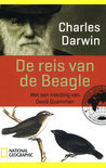 De reis van de Beagle