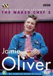 Jamie Oliver - Naked Chef 3 (2DVD)