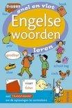 Snel en vlot - Engelse woorden leren