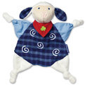 Ravensburger Ministeps Knuffel Schaap