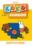 Loco Bambino / Spelen met Nijntje