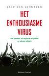 Het Enthousiasmevirus
