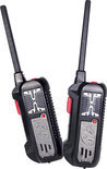 Spy Gear Spion Walkie Talkies