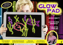 Tekenbord Glow Pad