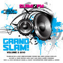 Slam FM - Grand Slam 2010 Vol. 3