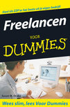 Freelancen voor Dummies / Pocketeditie