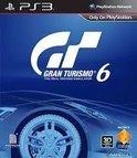 Gran Turismo 6 (EN)