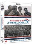 Nederland In De 2e Wereldoorlog - Box 1