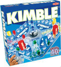 Kimble, The Classic Anniversary Version
