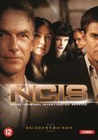 NCIS - Seizoen 1