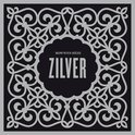 Zilver