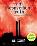 An Inconvenient Truth (Young Adult Edition)