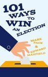101 Ways To Win An Election (ebook)