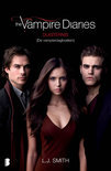 The Vampire Diaries / Duisternis