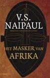 Het masker van Afrika