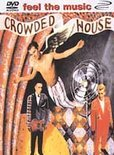 Crowded House - Crowded House (Audio DVD) (Import)
