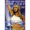 Britney Spears - Baby One More Time -Karao (Import)