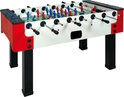 Storm Outdoor Soccer Table F2