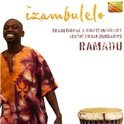 Izambulelo: Traditional & Contemporary Music From Zimbabwe