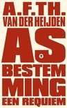 Asbestemming (ebook)
