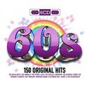 Original Hits - Sixties