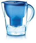 BRITA Marella XL - Blauw