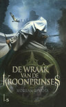 De wraak van de kroonprinses
