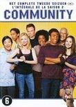 Community - Seizoen 2