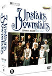 Upstairs Downstairs - Seizoen 1-3