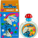 Bril Smurf for Kids - 50 ml - Eau de Toilette