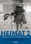Heimat - Serie 2