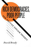 Rich Democracies, Poor People