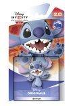 Disney Infinity 2.0 Figuur - Stitch (Wii U + PS4 + PS3 + XboxOne + Xbox360)