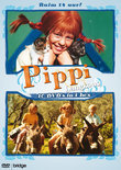 Pippi Langkous Box
