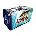 Yu-Gi-Oh! TCG Judgment of the Light Deluxe Edition