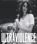 Ultraviolence (Del.Ltd.Ed.)