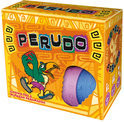 Perudo