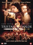 Tristan &amp; Isolde