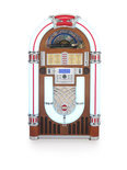 Ricatech Rr3100 Jukebox Light Wood