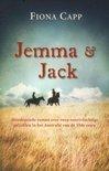 Jemma & Jack