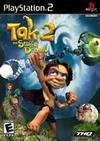 Tak 2, The Staff Of Dreams