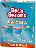 Brein Brekers - Raadsels