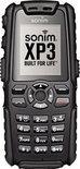 T�l�phone GSM SONIM XP3 QUEST NOIR