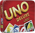 Uno Deluxe Tin