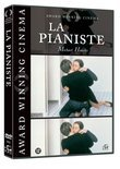 Pianiste, La
