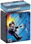 Playmobil Special agent - 4881