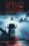 Septemberlichten (ebook)
