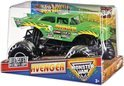 Hotwheels Monsterjam 1:24 avenger
