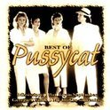Best Of Pussycat