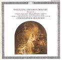 Mozart: Requiem K626